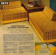Corner Unit Sofa Bed Ikea Twin Bed Corner Units Twin Beds Crafts Pinterest Ikea