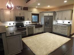 amish kitchen cabinets ohio alkamedia com