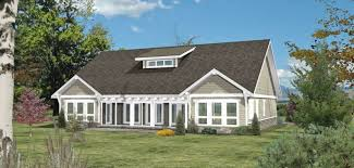 custom log home floor plans wisconsin log homes windrush log homes cabins and log home floor plans wisconsin