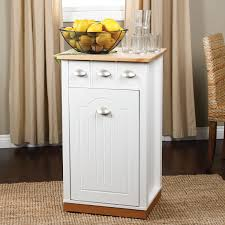 Kitchen Pantry Kitchen Cabinets Breakfast by Kitchen Kitchen Pantry Kitchen Utility Cart Kitchen Center