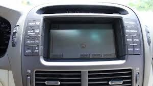 used car lexus ls 430 2001 lexus ls 430 walk around magnussen u0027s lexus of fremont youtube
