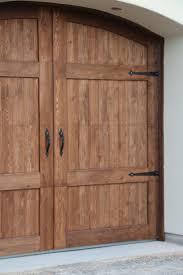 top 25 best garage door decorative hardware ideas on pinterest cedar panel garage doors garage door decorative hardware cedar garage doors by on track