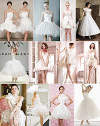vivienne westwood wedding dresses 2010 wedding dresses top 10 bridal trends no 9 wedding inspirasi