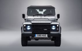 land rover spectre photo collection land rover defender wallpaper hd