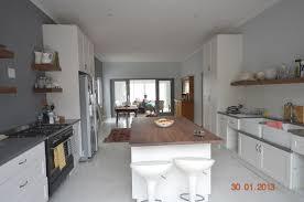 Kitchen Design Cape Town Kitchens Kitchen Renovations Cape Town Living Designs
