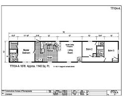 blazer tt104a find a home pennwest homes