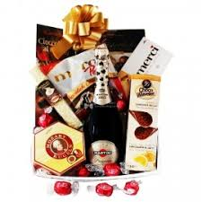 send gift basket send gift basket germany uk belgium austria denmark