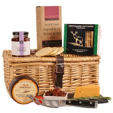 foodie gifts 52 best scottish foodie gifts you ll want to keep for yourself