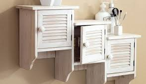 Bathroom Wall Cabinet Ideas Magnificent Bathroom Wall Cabinet Best Solution To Keep Your On