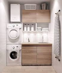 bathroom with laundry room ideas 22 best laundry room design ideas images on laundry