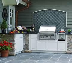 outdoor kitchen backsplash white backsplash tile exterior inspiration ideas glass tile kitchen