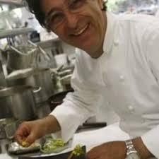 offrir un cours de cuisine avec un grand chef les cours de cuisine de jeffroy la villa des chefs