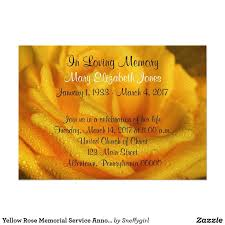 Funeral Service Invitation The 25 Best Funeral Invitation Ideas On Pinterest