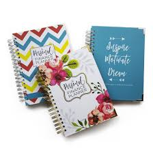 Mead Expense Tracker by Best Budget Notebooks To Help You Get Your Finances In Order