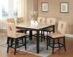 Kitchen Table Marble Top by Dining Table Marble Top Dining Table Price In India Wrought Iron