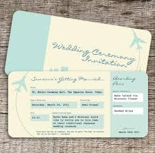 wedding invitations japan japanese wedding invitations