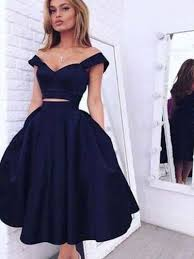 simple graduation dresses 21 best homecoming dress images on homecoming dress