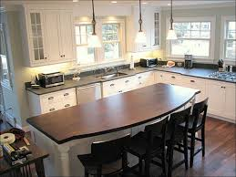 kitchen kitchen island thomasville cabinets reviews home depot