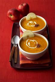 thanksgiving soup recipes vegetarian and vegan