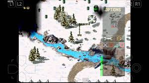 command and conquer alert 3 apk epsxe emulator 1 9 15 for android command conquer alert
