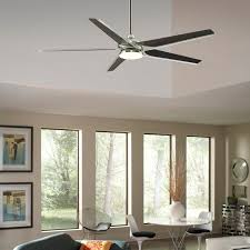 Ceiling Fans Outdoor by Furniture Online Ceiling Fans Brown Ceiling Fan With Light Big