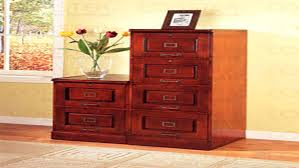 rolling file cabinet wood locking cabinet wood large size of cabinet storage rolling file