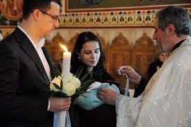 ce cumpara nasa la botez rolul naşului si al naşei