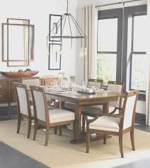 dining room suede dining room chairs home design very nice top