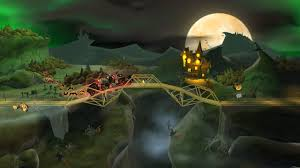 video game halloween background all the games with halloween 2016 events and updates gamespot