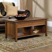 top lift coffee table u2013 thelt co