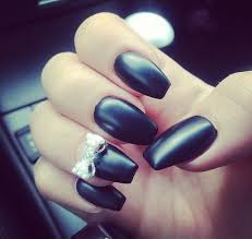 65 best nail art images on pinterest pretty nails enamels and