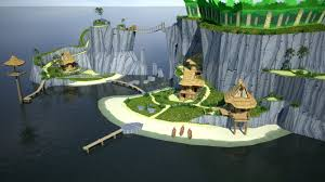 Wind Waker Map The Wind Waker Photo Realistic Images U2013 Zelda Dungeon