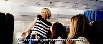 Bridesmaids Meme - 19 bridesmaids gifs that perfectly apply to your life situations