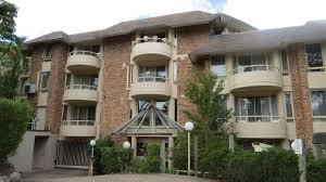 condo hotel wahroonga waldorf aparts hornsby australia booking com