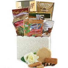 graduation gift baskets care packages for college students graduation gift baskets diygb