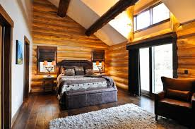 Log Home Decor Ideas Log Homes Interior Designs Interior Pictures Of Log Cabins