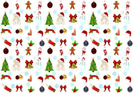 luxury christmas wrapping paper 2015 luxury christmas gift wrapping paper buy christmas