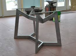 cool table base google search objetos pinterest google