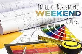 Interior Design Courses Hamstech U0027s Interior Designing Weekend Course Is Here Hamstech Blog