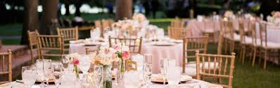 wedding venues in orlando top 12 orlando wedding venues big city catering