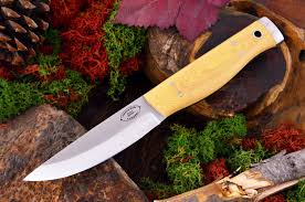 forest knife gallery american knife company