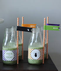 healthy halloween party ideas healthy halloween party ideas mirabelle creations