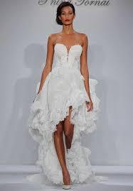 pnina tornai gown pnina tornai for kleinfeld wedding dresses