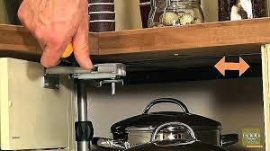tourniquet pour meuble de cuisine meuble rideau cuisine ikea tourniquet cuisine ikea unique eggo