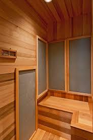 Bathroom Remodel Magazine Burien Asian Themed Spa Master Bath Remodel Vertical