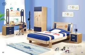 kids modern bedroom furniture modern children furniture teenage kids bedroom furniture set