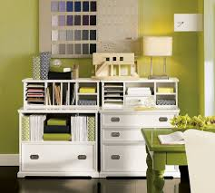 Living Room Toy Storage Home Design 89 Surprising Living Room Storage Ideass