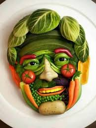 food arrangements 20 creative edible arrangment ideas food edible arrangements