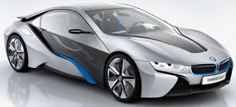 bmw coupe i8 2014 bmw i8 in hybrid coupe