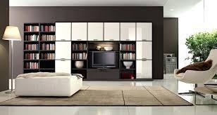 tv stand superb japanese tv stand design furniture tv stand